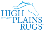 High Plains Rugs
